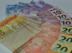 Dinheiro Refis