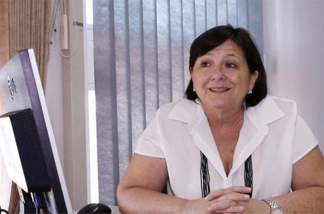 Eliana Honain 10