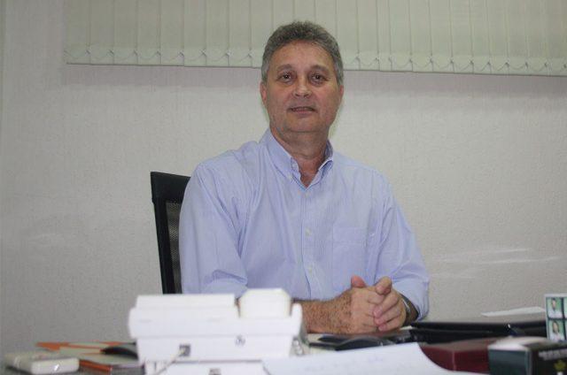 Antonio Deliza 132