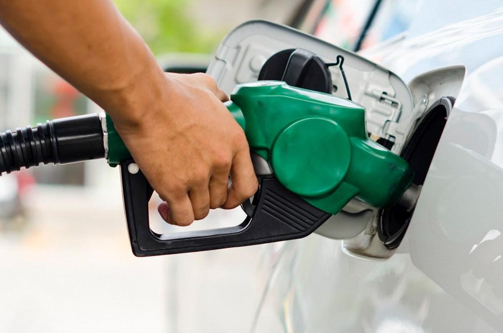 Preços da gasolina e diesel nos postos caem na semana; etanol volta a subir, diz ANP | RCIA Araraquara