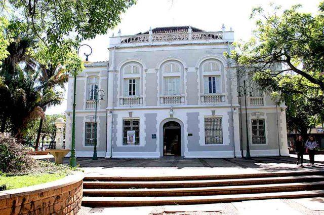 Museu 139