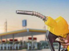 Gasolina MP