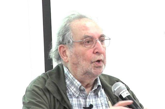 Jorge Nagle 153
