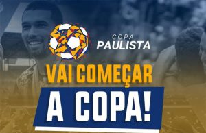 copa paulista 2019c