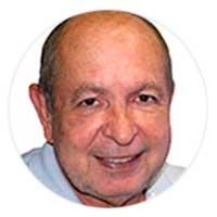 Ivan Roberto Peroni