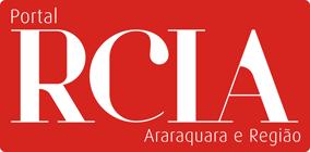 RCIA Araraquara | Revista Comércio, Indústria e Agronegócio