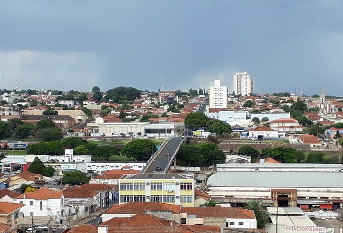 Novo Decreto Com Lockdown Total Pode Entrar Em Vigor Em Araraquara Rcia Araraquara